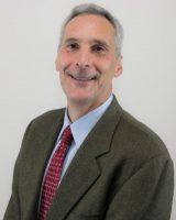 Photo of John Bertot