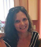 Photo of Ursula Gorham